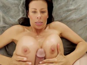 Hot milf diaries com