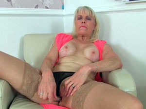 Best mature tube