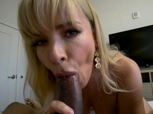 Sex hd mom and son