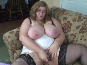 Best friend mom porn
