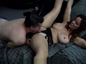 Rachel steele stepmom