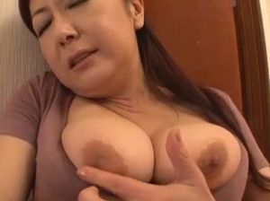 Asian mother daughter porn