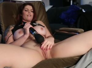 Jenny smith naked
