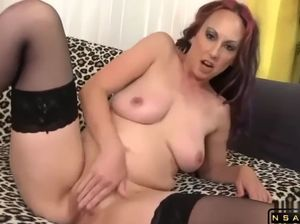 Homemade milf sex videos