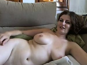 Mature huge pussy