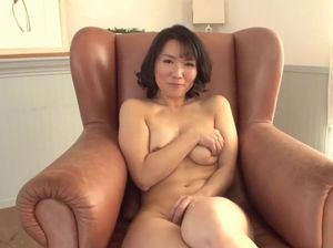 Great milf sex