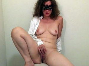 Cuckold mom